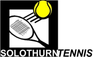 Solothurn Tennis